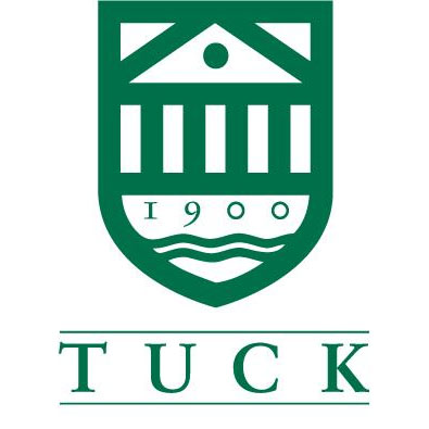 tuck application essays See what makes tuck unique among top business schools.