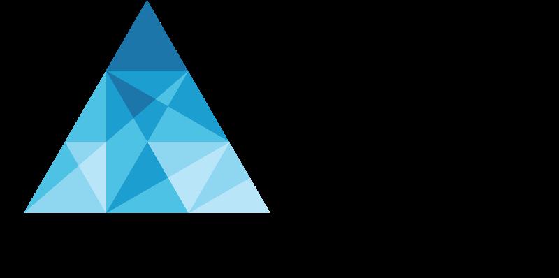 logo_iib_ukr.png