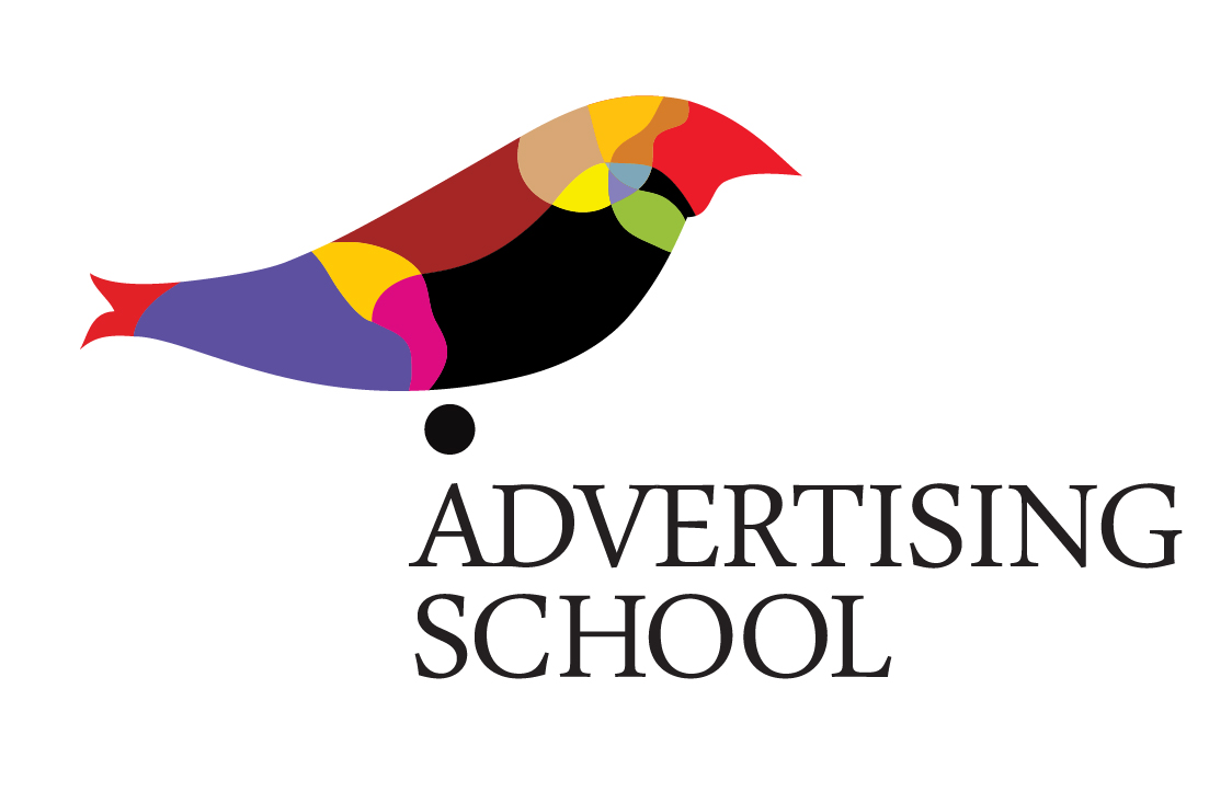 advertisingschool
