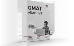 gmat_adaptive