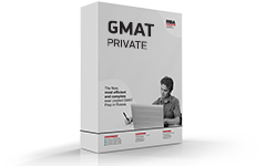 gmat_private