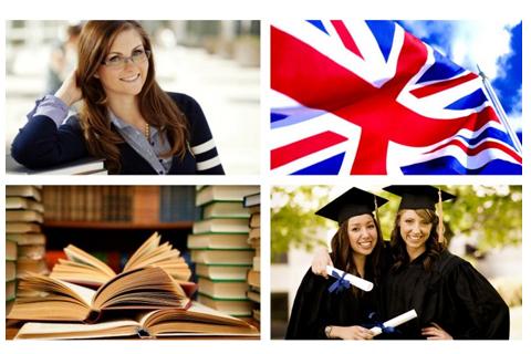 england_study