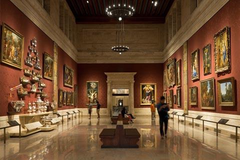 museum_fine_arts_boston