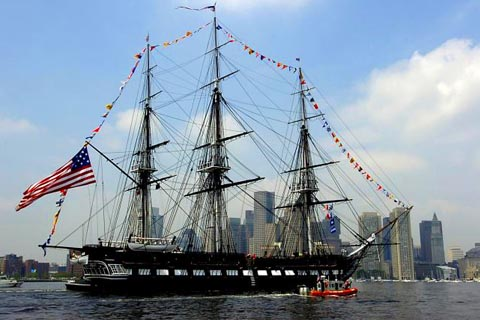 old_ironsides_sails