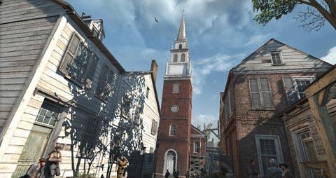 old_north_church
