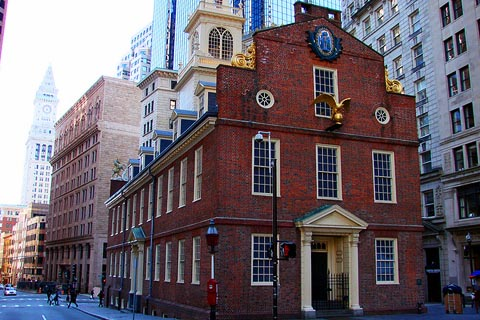 old_south_meeting_house