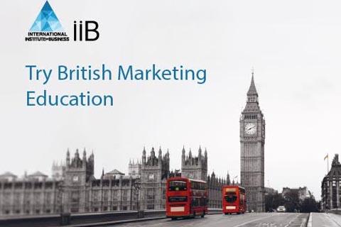 british_marketing_education