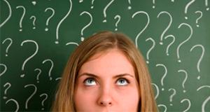 experimental_questions_gmat