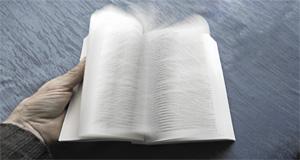 ielts_reading_fast