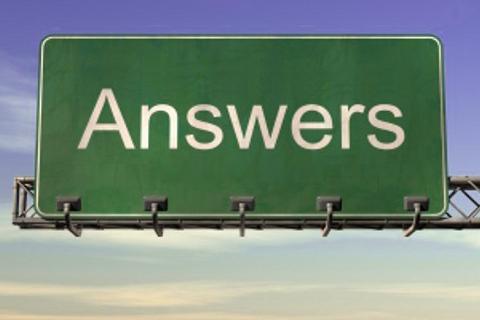 ielts_speaking_answers