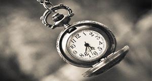ielts_speaking_time