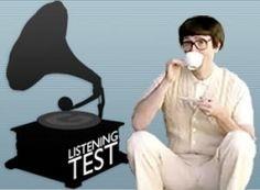 ielts_tips_listening