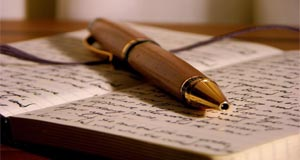 ielts_writing_tips