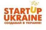 startupukraine