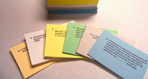flash_cards