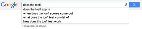 toefl_google_search
