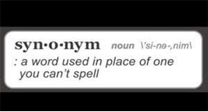 toefl_synonym