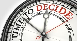 time_to_decide