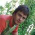 Станислав Рыбачук
